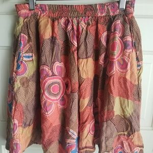 Vintage United colors of benetton shorts.